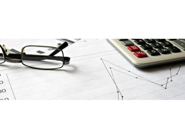 5 pasos para evitar los créditos rápidos