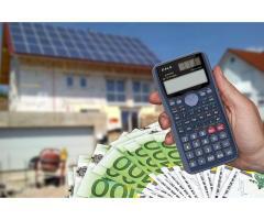 Los nuevos modelos de financiación online