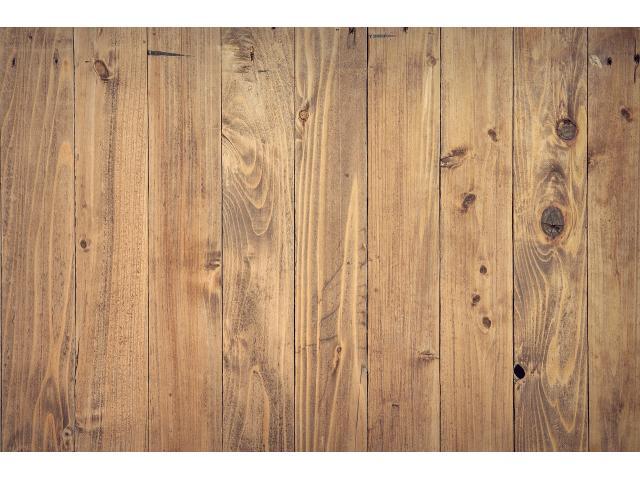 Suelos de madera en proyectos arquitectónicos