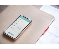 La tecnología en el control de las finanzas