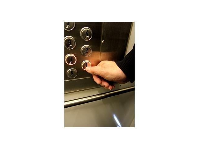 El mantenimiento de ascensores en buenas manos
