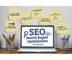 SEO Off-Page: cómo mejorar el posicionamiento web