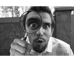Cómo investigar la viabilidad de un negocio