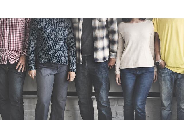 La diversidad en el mundo del emprendimiento