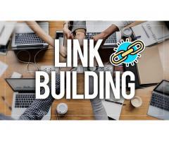 El linkbuilding como herramienta del SEO