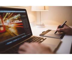 Qué es el WPO y cómo influye en la web empresarial
