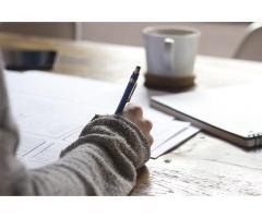 Las herramientas más útiles para el redactor publicitario