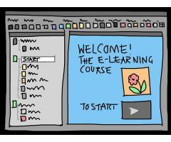 La enseñanza online y las escuelas de negocio
