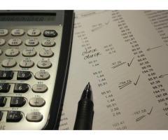 El enfoque de la Economía en los centros educativos