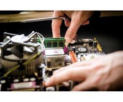 Consejos para rentabilizar el equipo informático empresarial