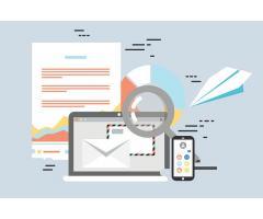 La utilidad de los chatbots en el marketing