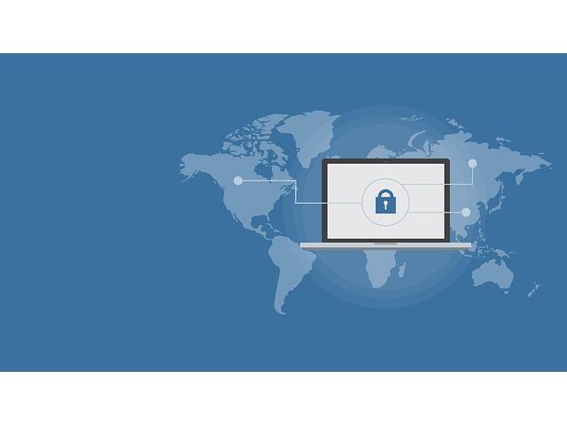 Consejos prácticos para mantener tu seguridad mientras navegas en línea
