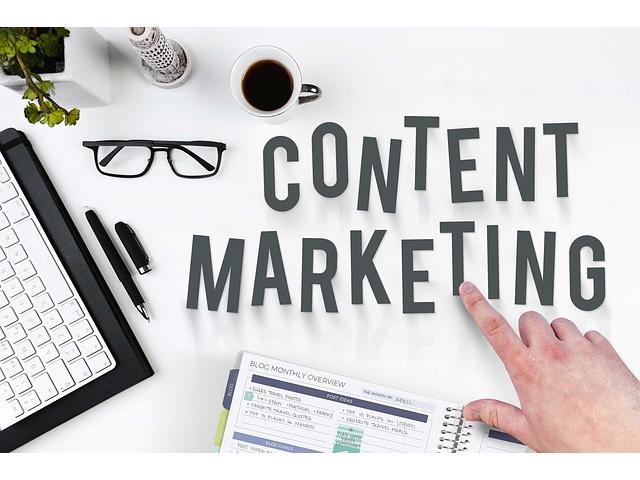 Por qué es importante crear contenido de calidad