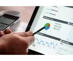 Crecimiento en redes: La llave del marketing digital