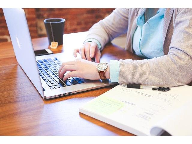 Los cursos de inglés para empresas y sus beneficios