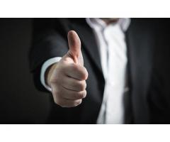 Beneficios de poseer un negocio