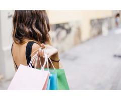 Algunas causas del consumismo