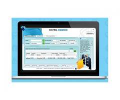 Aumentar las ventas con recursos tecnológicos