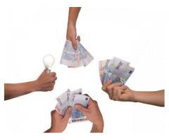 El crowdfunding, la ayuda que todo emprendedor necesita