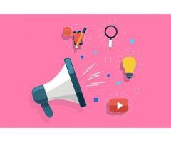 Trafficker digital: La nueva profesión del marketing online