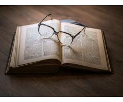 Por qué invertir en cursos de inglés para empresas