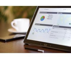 El marketing online en las administraciones públicas