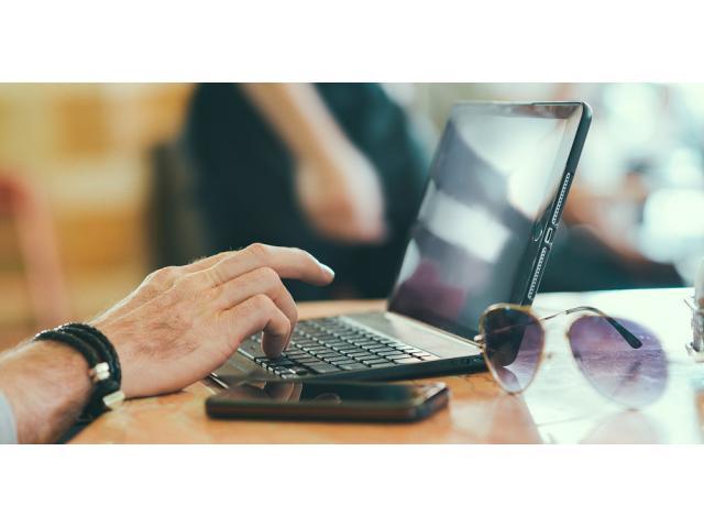 ¿Cómo conseguir los mejores préstamos rápidos online?