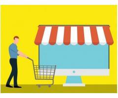La utilidad económica de la compra online en supermercados