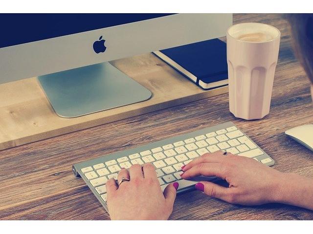 Los cursos online y su adaptabilidad