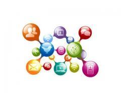 Los 44 conceptos de Marketing que debes conocer sí o sí