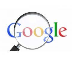 16 trucos para la búsqueda avanzada en Google