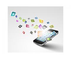 ¿Tiene su empresa una aplicación?