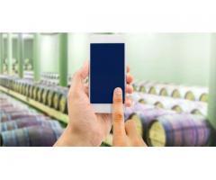 Comprar vino online en tiempos de confinamiento
