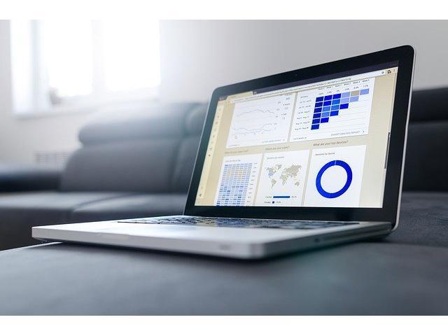 La importancia de segmentar en marketing digital