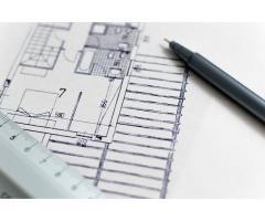 Las claves del buen desarrollo de un proyecto industrial
