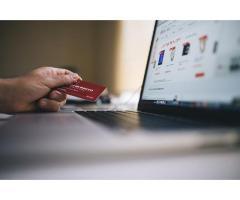 ¿Cómo hacer que tu e-commerce tenga éxito?