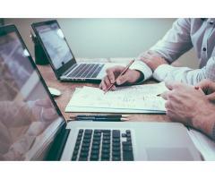 3 ideas para financiar una startup