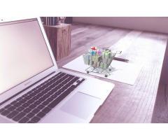 ¿Por qué tu tienda online debe tener un blog?