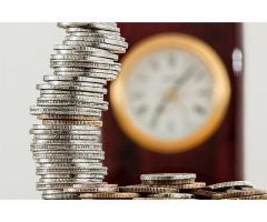 Consejos para invertir en un negocio