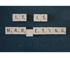 El marketing digital ayuda a afrontar la crisis financiera