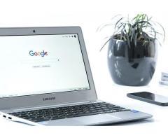 ¿Si tu negocio no es online vale la pena hacer marketing digital?