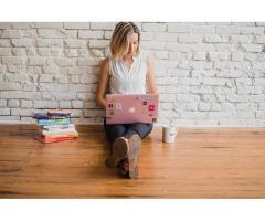Lo que aporta una Agencia SEO a un influencer