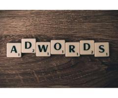 ¿Cuánto y cómo invertir en AdWords?