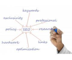 Cómo planificar una estrategia de contenidos para tu proyecto web