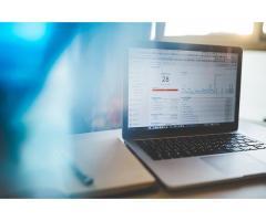 4 beneficios al usar email marketing en tu publicidad