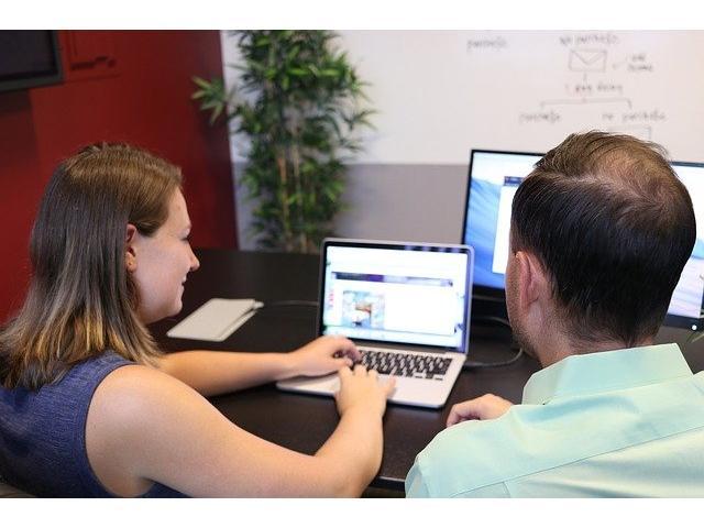 ¿Cuánto cuestan los servicios de una agencia de marketing digital?