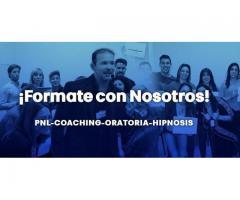 El coaching ontológico y el lenguaje