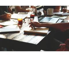 Razones para iniciar un negocio con préstamos