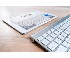 Algoritmo de Google: cómo posicionar tu página luego de la última actualización