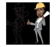 Cursos REA y prevención de accidentes en construcción